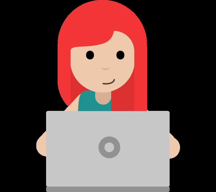 Creëer de juiste klantervaring als webshop met Collectique