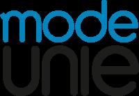 Modeunie Fit & Collect collectique winkels webshops merken