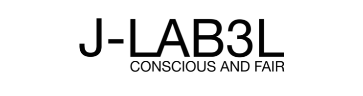 J-lab3l connected webshops Collectique fit and collect