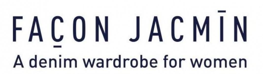 facon jacmin collectique click & collect