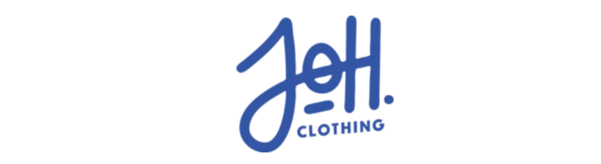joh clothing collectique click collect